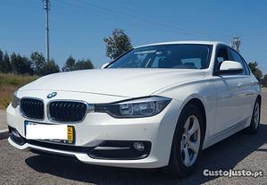 BMW 320 Line sport - 14