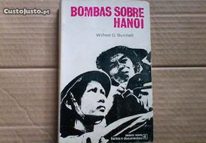 Bombas Sobre Hanoi