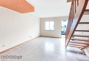 Apartamento T2 - Santana