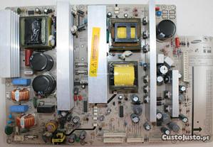 Samsung Ps-42C7Hd Bn96-03052A Rev: 1.1 - Pspf441A0