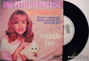 Marie Laforet - Une petite française