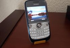 Huawei g6600 Vodafone