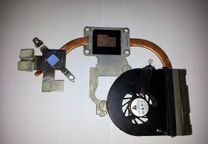 Cooler Completo Acer Aspire 5742