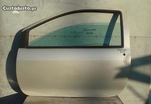 Renault Twingo Porta