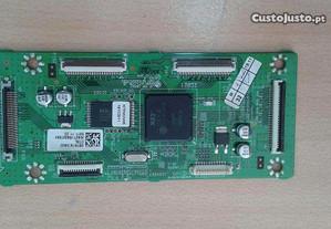 eax 62117201 T-Con