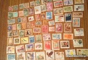 267 selos monarquia e republica