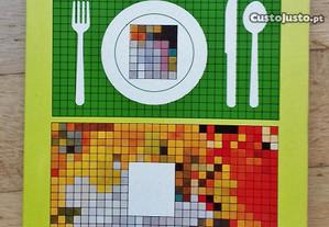 A Alimentação Sã, de Henri Charles Geffroy