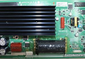 LG 42pc1D Ebr36921701 Eax36921401 Aef32343301A