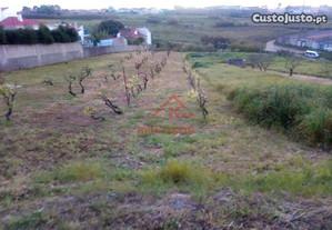 Terreno urbano perto de Mafra