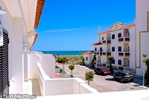 Vivenda Branle, Manta Rota, Algarve