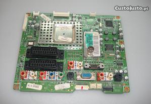 Bn94-00826b bn41-00680d