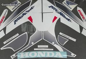 Autocolantes para Honda CBR 900 RR