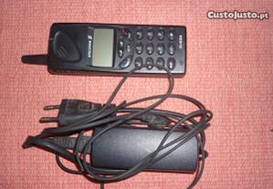telemóvel antigo