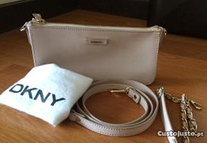 Mala clutch DKNY original NOVA!