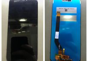 Ecrã / Display + touch Asus Zenfone Max M2 ZB633KL