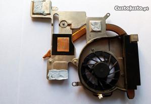 Cooler Completo Acer Aspire 5050/5051