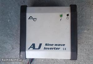 Inverter 24v/220v