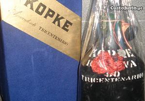 Aguardente Velha Kopke Reserva Tricentenaria