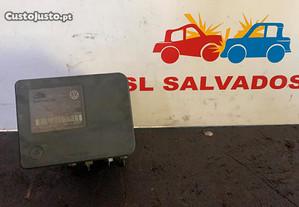 Bomba de ABS para VW Golf 5 Ref. 1K0614517