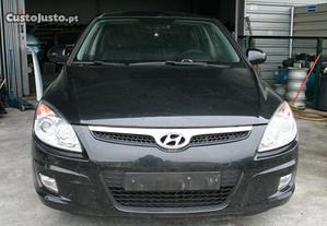 Hyundai i30 1.6 CRDi 5P 2008 - Para Peças