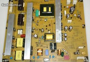 LG 42pj250 42Pj350 42Pj550 42pj650 Eax61415301