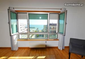 Apartamento T4 152,00 m2