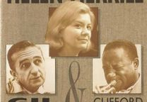 Helen Merrill - With Gil Evans & Clifford Brown