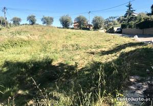 Terreno com 2400m2 na Abelheira, Almalaguês