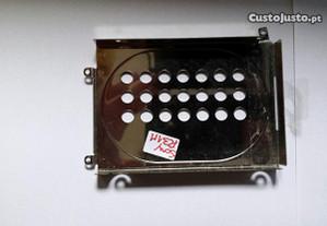Suporte do Disco Sony Vaio Fz31M