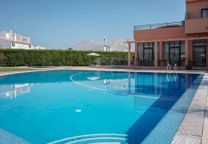 Vivenda Quentao Blue, Quarteira, Algarve