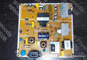 Eax66923201(1.0) Lgp49L1u-16ch Mod:49LH610v