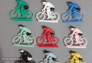 Ciclistas OSUL