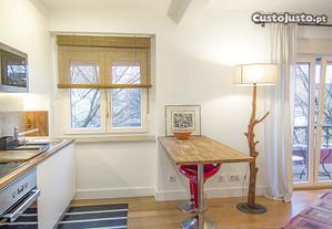 Apartamento T2 48,00 m2