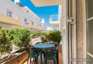 Apartamento Jig White, Cabanas de Tavira, Algarve