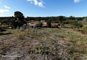 Terreno c/+-1.900 m2, Fonte Cova. MR-1461