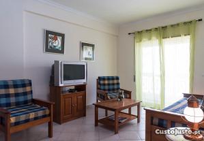 Apartamento Loki, Armacao de Pera, Algarve