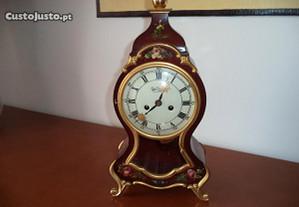 Relógio Anos 50/60 DuChateau