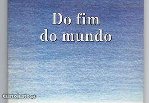 Nuno Bragança (primeira edição)