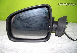 Dacia Sandero - Espelho Eléctrico Esquerdo - E546