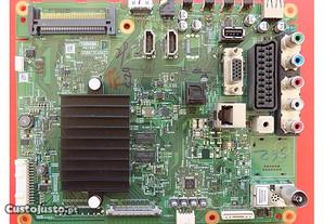 32RL938 - peças para LED tv Toshiba