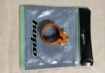 Material BTT Specialized/Hope