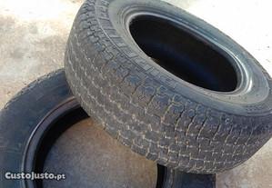 Pneus 185/70R13 Pirelli