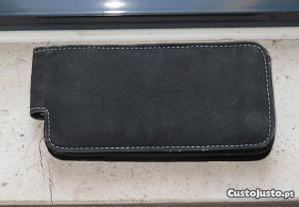 PSP: Bolsa de transporte para cinto.