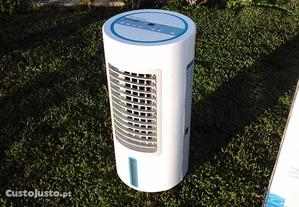 Refrigerador evaporativo E700