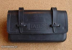 Mala de ferramentas Plástico TABOR Antiga