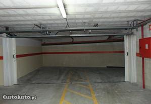 Lugares de Garagem centro Gondomar