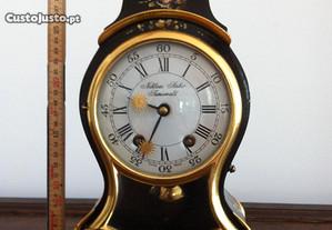 Relógio NiklausStuberSumiswald