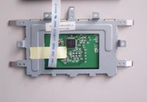 Asus Z53S - Touchpad completo