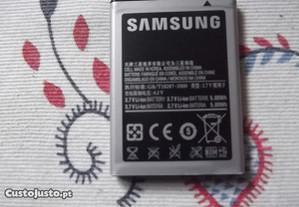 Bateria SAMSUNG Galaxy Ace VE