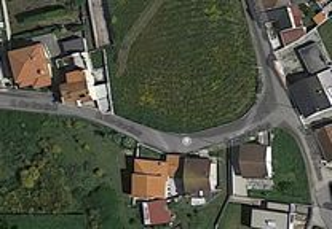 Terreno Laúndos Póvoa de Varzim 1200 m2